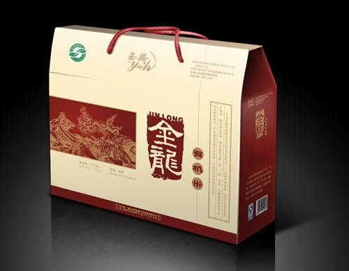 广州市真力广告有限公司 - 做最好的广州包装设计,广州包装设计公司