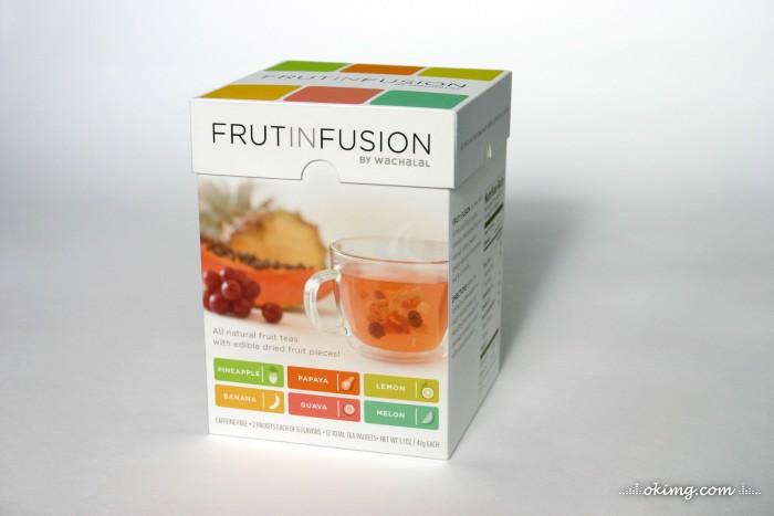 产品包装设计; 国外食品包装设计