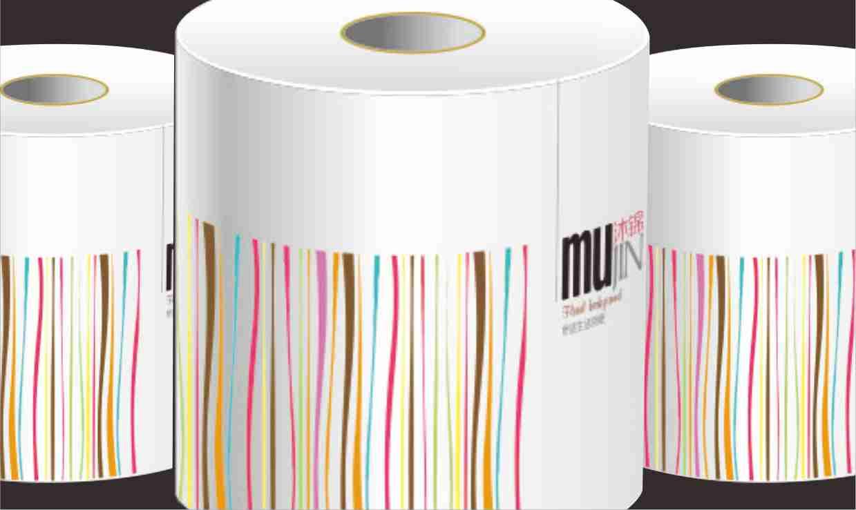 高档抽纸包装设计 卷纸包装设计 专业纸包装设计 高档纸巾包装设计 卫生纸巾包装设计