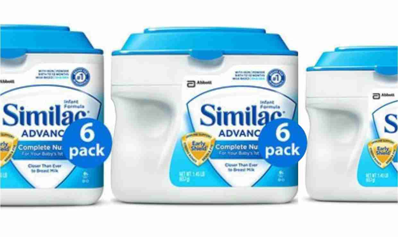 湿巾包装设计 卫生湿巾包装设计 宝宝湿巾包装设计 母婴湿巾包装设计 健康湿巾包装设计 清洁湿巾包装设计 去油湿巾包装设计